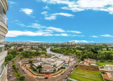 Comprar Apartamento / Padrão em Londrina R$ 1.350.000,00 - Foto 52
