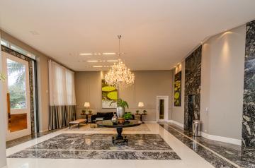 Comprar Apartamento / Padrão em Londrina R$ 1.350.000,00 - Foto 34