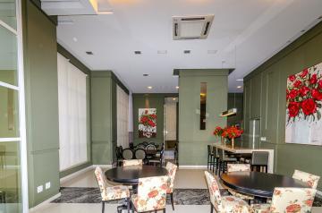 Comprar Apartamento / Padrão em Londrina R$ 1.350.000,00 - Foto 36