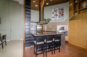 Comprar Apartamento / Padrão em Londrina R$ 1.350.000,00 - Foto 37