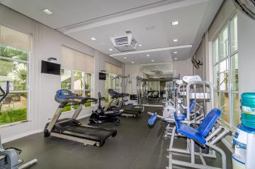 Comprar Apartamento / Padrão em Londrina R$ 1.350.000,00 - Foto 44