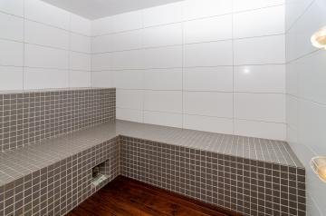 Comprar Apartamento / Padrão em Londrina R$ 1.350.000,00 - Foto 43