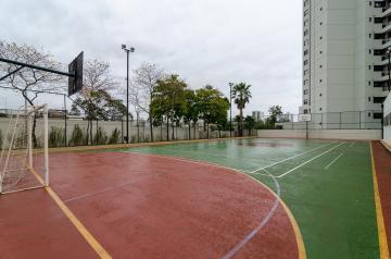 Comprar Apartamento / Padrão em Londrina R$ 1.350.000,00 - Foto 46