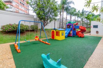 Comprar Apartamento / Padrão em Londrina R$ 1.350.000,00 - Foto 49