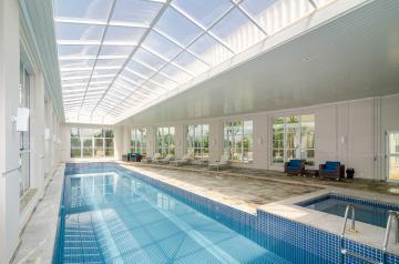 Comprar Apartamento / Padrão em Londrina R$ 1.350.000,00 - Foto 41
