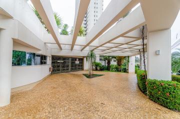 Comprar Apartamento / Padrão em Londrina R$ 1.350.000,00 - Foto 32