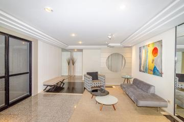 Alugar Apartamento / Padrão em Londrina R$ 3.200,00 - Foto 31