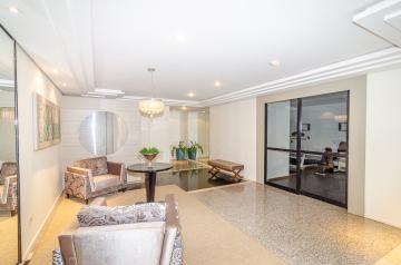 Alugar Apartamento / Padrão em Londrina R$ 3.200,00 - Foto 33