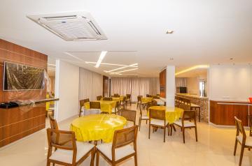 Alugar Apartamento / Padrão em Londrina R$ 3.200,00 - Foto 34
