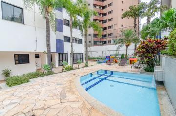 Alugar Apartamento / Padrão em Londrina R$ 3.200,00 - Foto 40