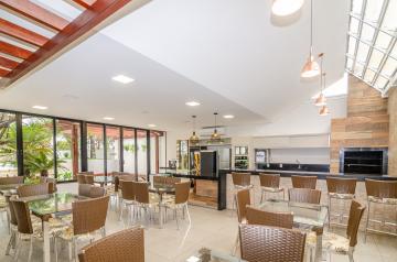 Alugar Apartamento / Padrão em Londrina R$ 3.200,00 - Foto 41