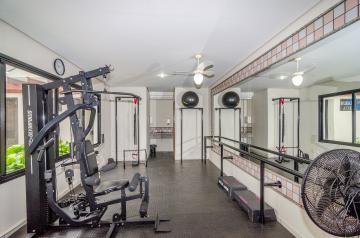 Alugar Apartamento / Padrão em Londrina R$ 3.200,00 - Foto 42