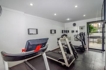 Alugar Apartamento / Padrão em Londrina R$ 3.200,00 - Foto 43