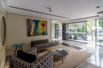 Alugar Apartamento / Padrão em Londrina R$ 3.200,00 - Foto 32