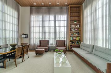 Comprar Apartamento / Padrão em Londrina R$ 2.000.000,00 - Foto 19