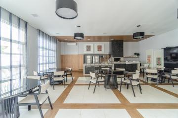 Comprar Apartamento / Padrão em Londrina R$ 2.000.000,00 - Foto 23