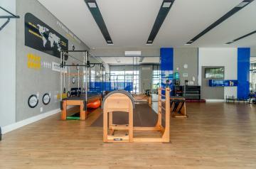 Comprar Apartamento / Padrão em Londrina R$ 2.000.000,00 - Foto 24