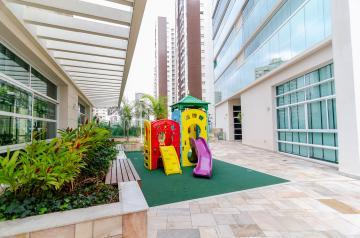 Comprar Apartamento / Padrão em Londrina R$ 2.000.000,00 - Foto 25
