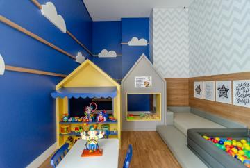 Comprar Apartamento / Padrão em Londrina R$ 2.000.000,00 - Foto 26