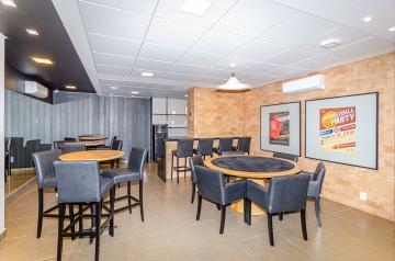 Comprar Apartamento / Padrão em Londrina R$ 2.000.000,00 - Foto 31