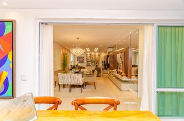 Comprar Apartamento / Padrão em Londrina R$ 2.000.000,00 - Foto 34