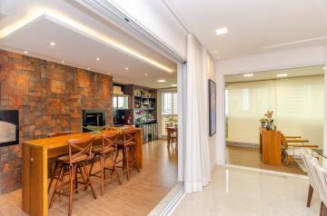Comprar Apartamento / Padrão em Londrina R$ 2.000.000,00 - Foto 35