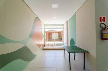 Comprar Apartamento / Padrão em Londrina R$ 610.000,00 - Foto 5