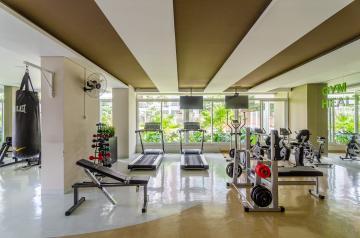 Comprar Apartamento / Padrão em Londrina R$ 610.000,00 - Foto 6