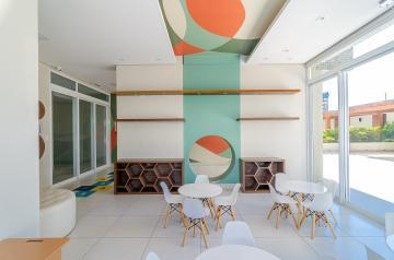 Comprar Apartamento / Padrão em Londrina R$ 610.000,00 - Foto 7