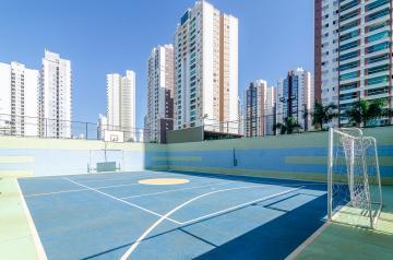 Comprar Apartamento / Padrão em Londrina R$ 610.000,00 - Foto 9