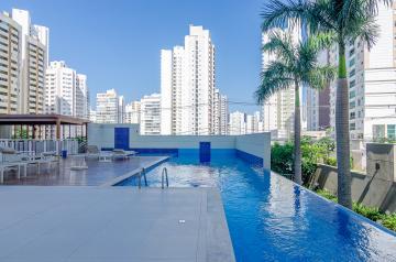 Comprar Apartamento / Padrão em Londrina R$ 610.000,00 - Foto 11