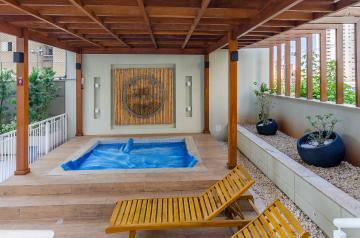 Comprar Apartamento / Padrão em Londrina R$ 610.000,00 - Foto 12