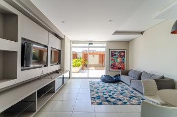 Comprar Apartamento / Padrão em Londrina R$ 610.000,00 - Foto 16