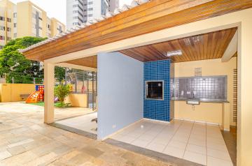 Comprar Apartamento / Padrão em Londrina R$ 325.000,00 - Foto 30