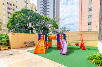 Comprar Apartamento / Padrão em Londrina R$ 325.000,00 - Foto 32