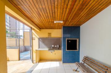 Comprar Apartamento / Padrão em Londrina R$ 325.000,00 - Foto 33