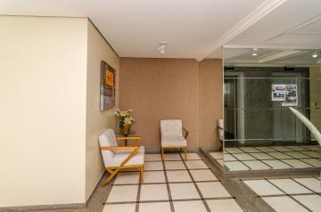 Comprar Apartamento / Padrão em Londrina R$ 325.000,00 - Foto 35