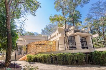 Alugar Casa / Condomínio Sobrado em Londrina R$ 11.400,00 - Foto 24