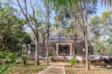 Alugar Casa / Condomínio Sobrado em Londrina R$ 11.400,00 - Foto 25