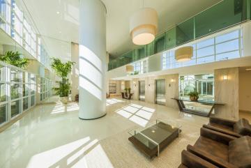 Comprar Apartamento / Padrão em Londrina R$ 2.700.000,00 - Foto 41