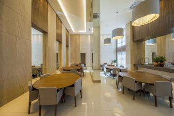 Comprar Apartamento / Padrão em Londrina R$ 2.700.000,00 - Foto 42