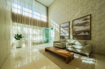 Comprar Apartamento / Padrão em Londrina R$ 2.700.000,00 - Foto 43