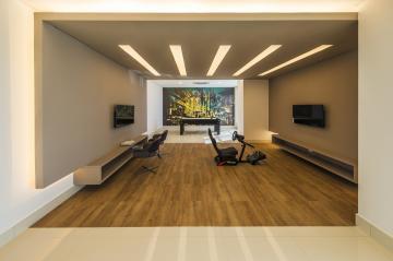 Comprar Apartamento / Padrão em Londrina R$ 2.700.000,00 - Foto 45