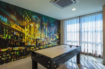 Comprar Apartamento / Padrão em Londrina R$ 2.700.000,00 - Foto 46
