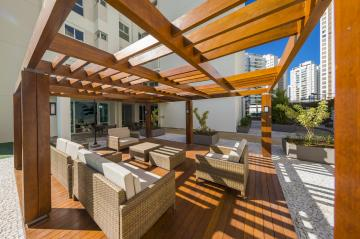 Comprar Apartamento / Padrão em Londrina R$ 2.700.000,00 - Foto 47