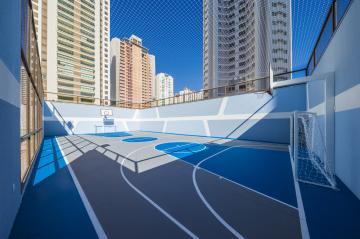 Comprar Apartamento / Padrão em Londrina R$ 2.700.000,00 - Foto 48