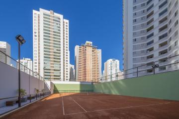 Comprar Apartamento / Padrão em Londrina R$ 2.700.000,00 - Foto 49