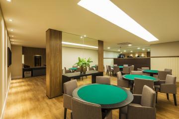 Comprar Apartamento / Padrão em Londrina R$ 2.700.000,00 - Foto 52