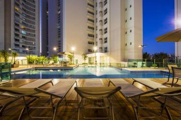 Comprar Apartamento / Padrão em Londrina R$ 2.700.000,00 - Foto 53