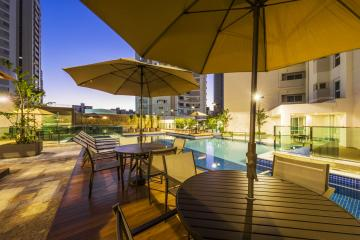 Comprar Apartamento / Padrão em Londrina R$ 2.700.000,00 - Foto 54